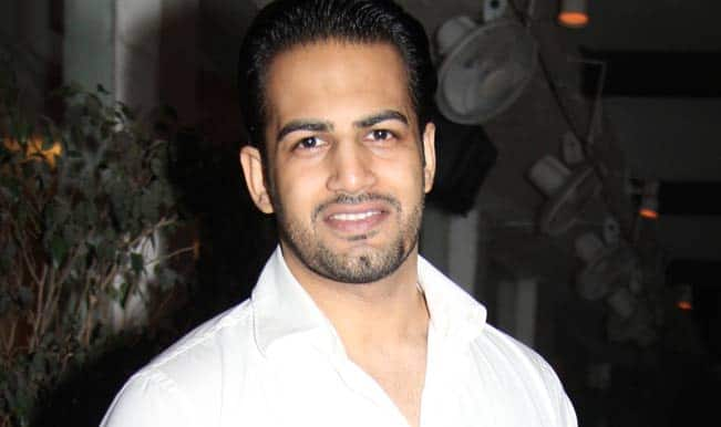 Bigg Boss 8: Upen Patel evicted, says had a lifetime experience in the madhouse