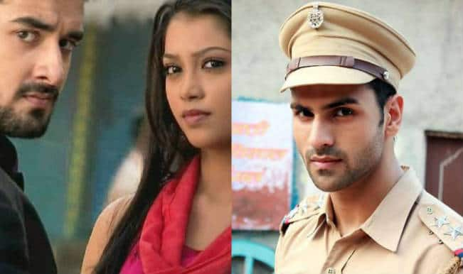 Ek Veer Ki Ardaas Veera show: Veera plans trap for Rajveer in order to save her husband Baldev