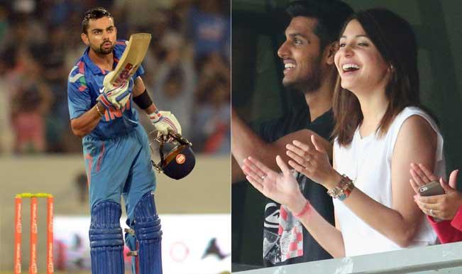 Shocking! Virat Kohli pulls out of ICC Cricket World Cup 2015