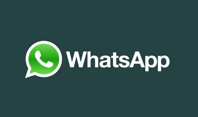 How to Download Whatsapp on your PC/Desktop for Android/Apple users