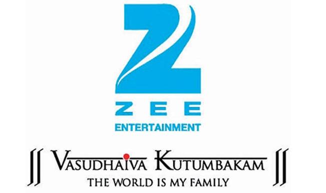 Zee Entertainment Q1 net profit up 16 per cent at Rs 243 crore
