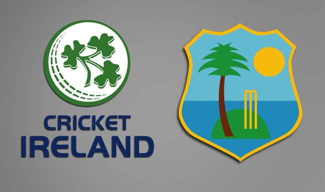 West Indies VS Ireland, ICC Cricket World Cup 2015: Facts Punch & Statistics of Pool B, Match 5