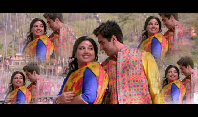 Dum Laga Ke Haisha song Dard Karaara: Kumar Sanu's latest track will take you back in time!