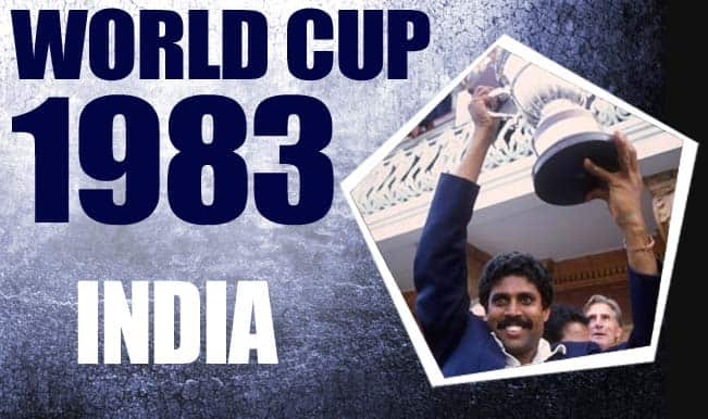Cricket World Cup History - Best Catches, Cricket Records ... | 651 x 386 jpeg 48kB