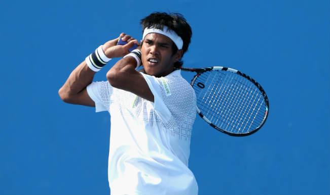 Kolkata Open ATP Challenger Tennis to begin from February 23