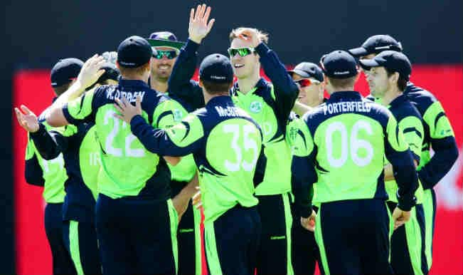 Ireland vs United Arab Emirates, ICC Cricket World Cup 2015 Match 16 Preview: IRE seek comprehensive win over UAE