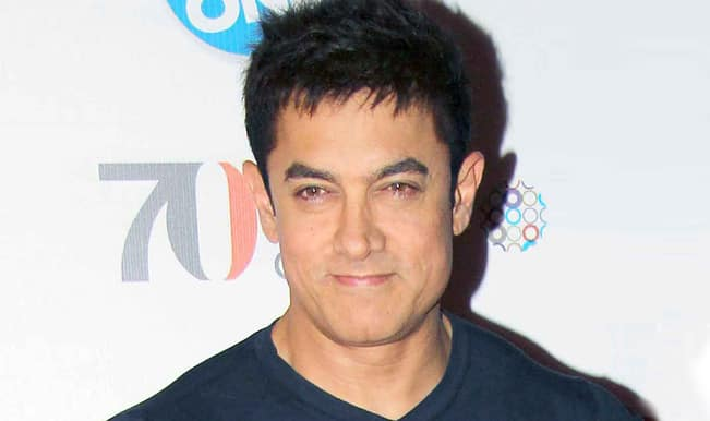 PK effect: Aamir Khan invited to The Harvard Business School