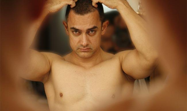 What Aamir Khan really thinks of Salman Khan and Shah Rukh Khan's Karan Arjun!