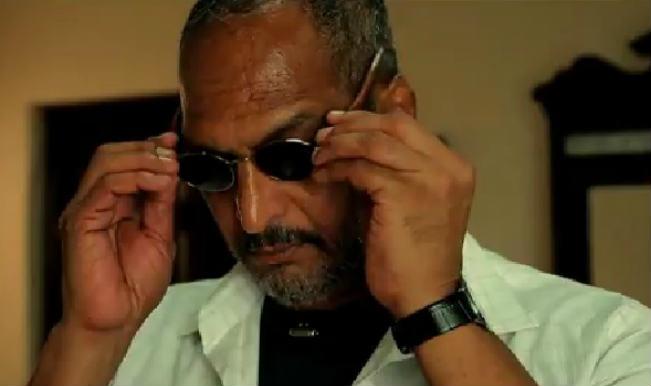 Ab Tak Chhappan 2 trailer: Nana Patekar back with a bang!