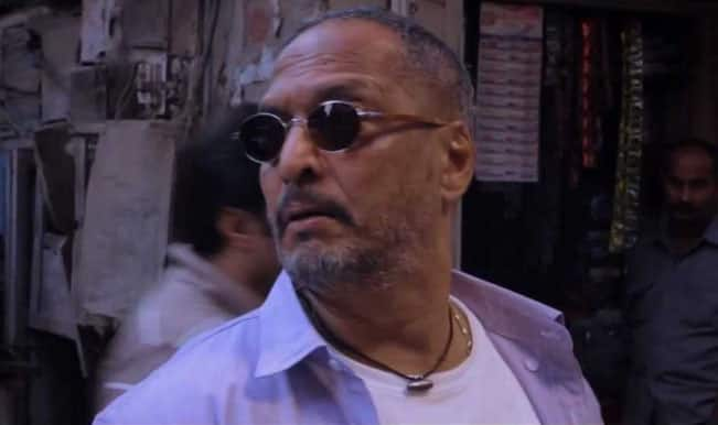 Ab Tak Chhappan 2 quick movie review: Nana Patekar goes for the kill