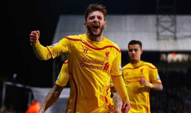 Southampton vs Liverpool, Barclays Premier League 2014-15 Preview: Reds hope to derail Saints' top-four push