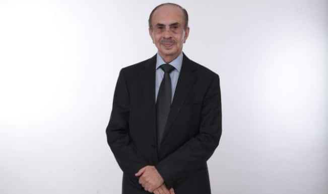 Adi Godrej, Chairman, Godrej Group's reaction on the announcement of Union Budget 2015