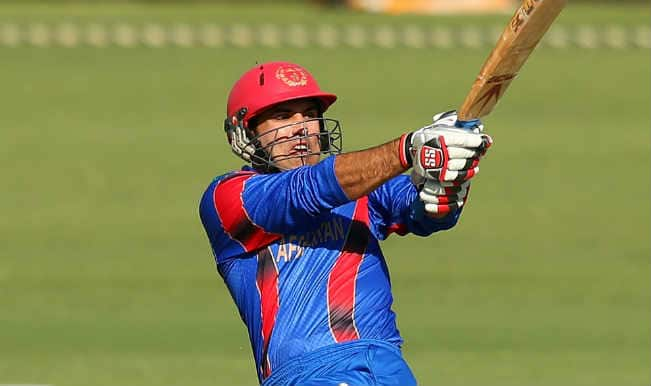 Live Cricket Score Updates Bangladesh vs Afghanistan, ICC Cricket World Cup 2015, Match 7: BAN win by 105 runs