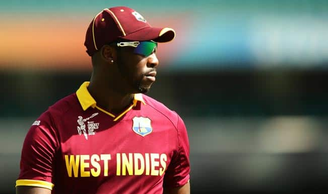 West Indies vs Ireland, ICC World Cup 2015 Group B, Match 5: Live Scoreboard and ball-by-ball updates