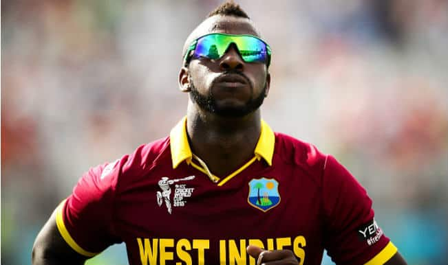 Pakistan vs West Indies, ICC Cricket World Cup 2015: Top 5 highlights of the PAK vs WI match