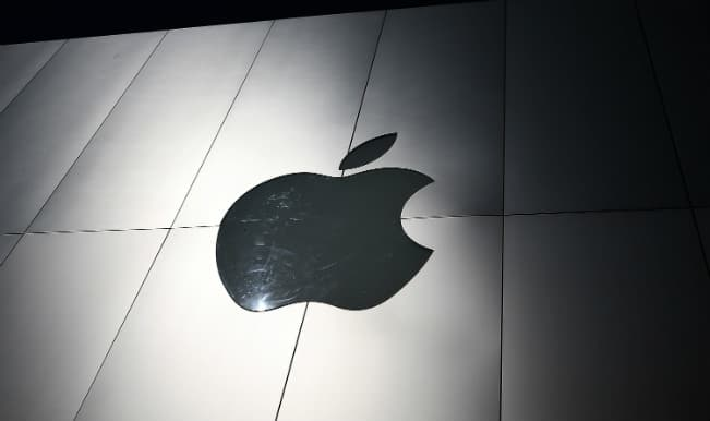Apple ordered to pay nearly USD 533 mn for patent infringement