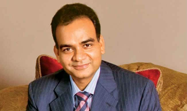 Union Budget 2015: B K Goenka, Chairman, Welspun Group expects proposal to encourage textile exports