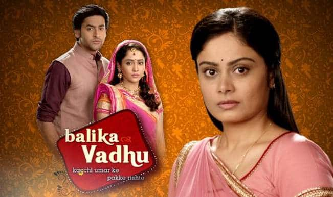Balika Vadhu: Post 11-year leap, child marriage issue back in focus with Nimboli