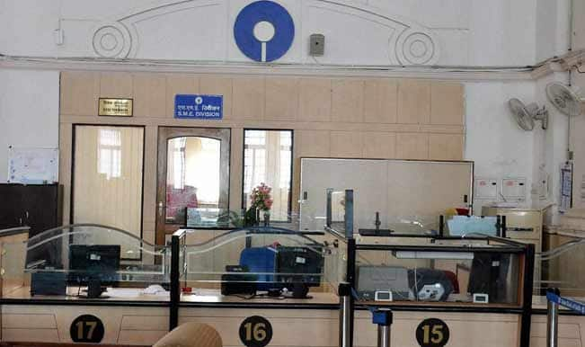 Bank strike: IBA to meet bank unions to avert four-day nation-wide strike from February 25