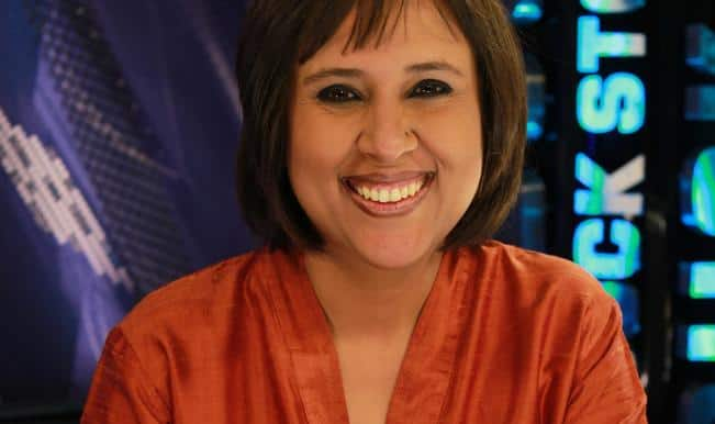 Barkha Dutt quits NDTV as Group Editor: Read Prannoy Roy's internal letter