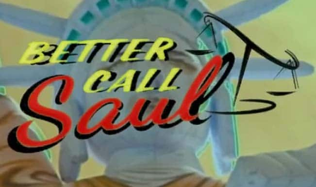 Better Call Saul episode 1 review: Saul Goodman is here to stay