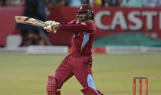 Live Cricket Score Updates West Indies vs Ireland, ICC Cricket World Cup 2015, Match 5: IRE win by four wickets!