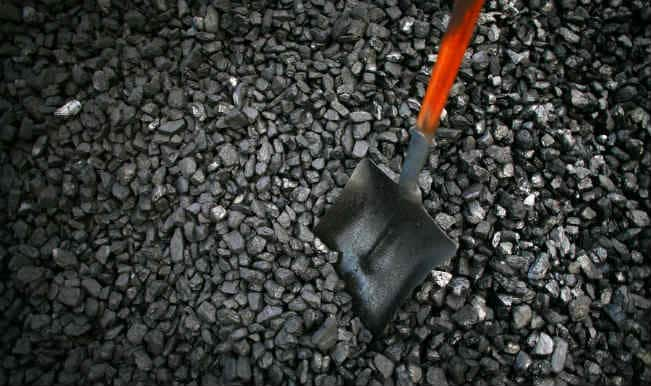Union Budget 2015-16: 'Doubling clean energy cess on coal may hike power tariff'