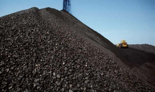 Jaiprakash Associates, Durgapur Projects, BS Ispat win one coal mine each