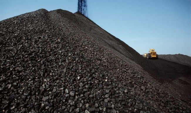 Jaiprakash Associates, Durgapur Projects, BS Ispat win one coal mine each