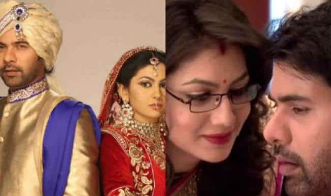Kumkum Bhagya episode review: Will Abhi be able to save Pragya?