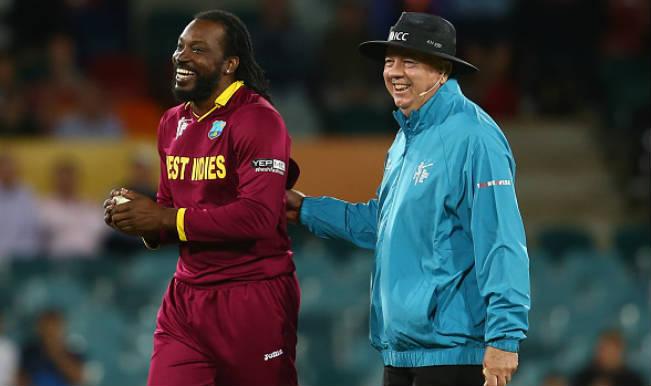 cricket full highlights