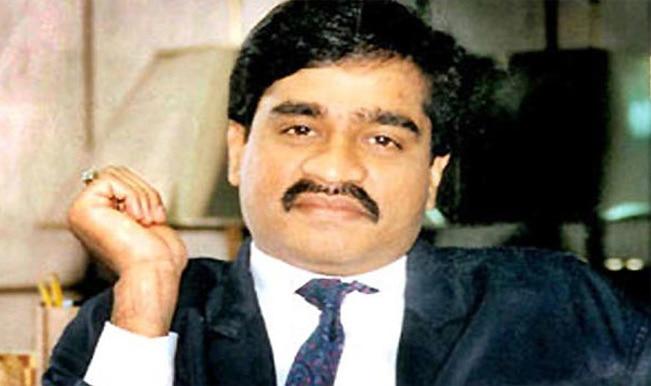 Dawood Ibrahim again caught on tape: Underworld don says he is in Karachi