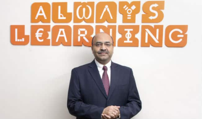 Union Budget 2015: Deepak Mehrotra, MD, Pearson India expects increase in public expenditure on education