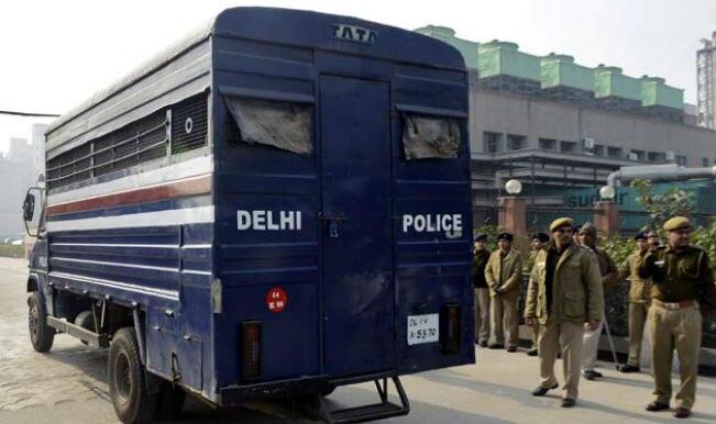 दिल्ली चुनाव : राजधानी में तैनात होंगे 55,000 पुलिसकर्मी