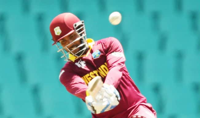 West Indies vs Ireland, ICC Cricket World Cup 2015: Denesh Ramdin insists minnows Ireland cannot be underestimated
