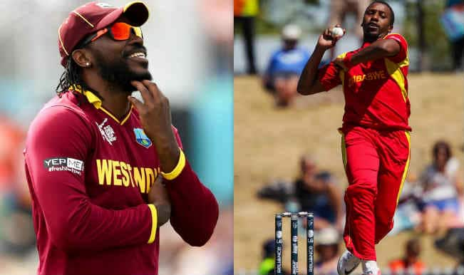 West Indies vs Zimbabwe, ICC World Cup: 3 Key battles to watch out for between WI-ZIM