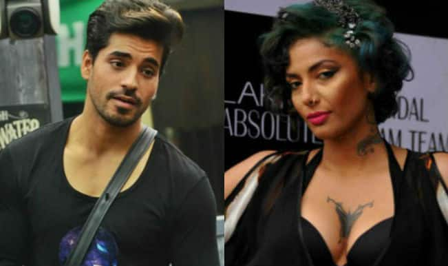 Bigg Boss 8: Gautam Gulati and Diandra Soares will remain good friends!