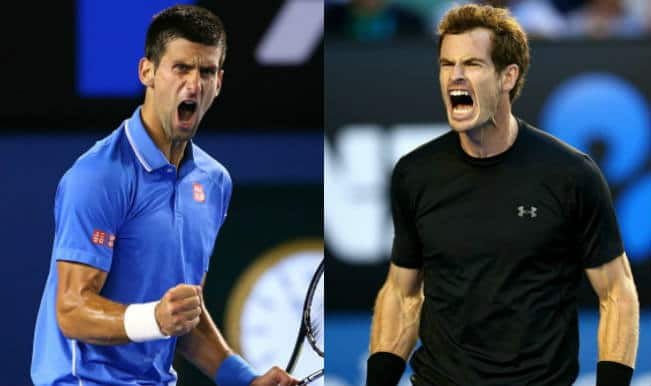 djokovic-vs-murray-live-streaming.jpg