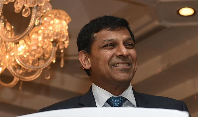 'RBI right in lifting ban on importing gold coins'