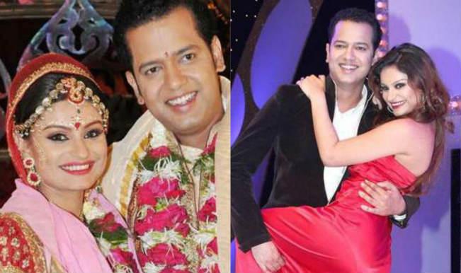 Rahul Mahajan and Dimpy Mahajan officially divorced on February 25