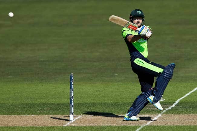 West Indies vs Ireland, ICC Cricket World Cup 2015 Match 5: Watch Free Video Highlights