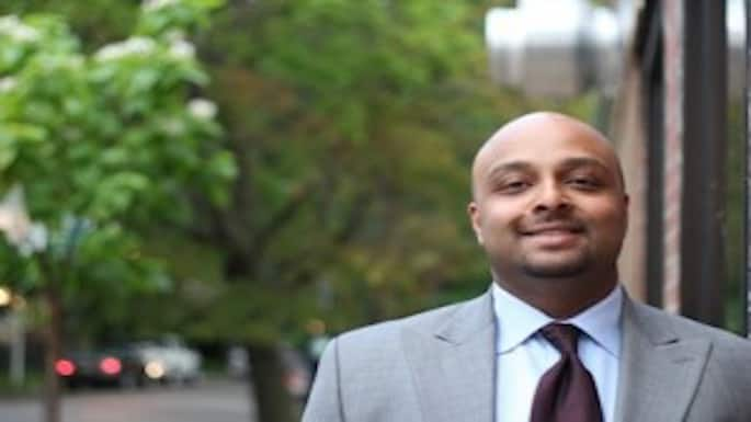 Jewish Chicago and Chicago Tribune Endorse Shajan Kuriakose's Bid for 50th Ward Alderman