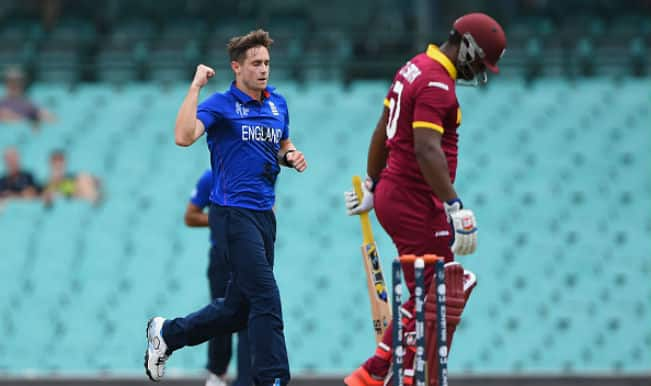 wi vs eng - photo #39