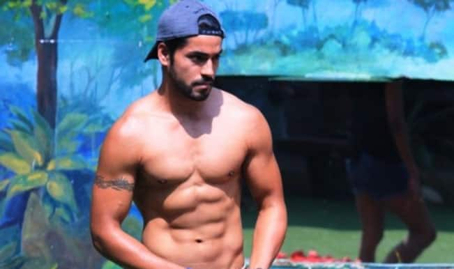 Gautam Gulati: I'll marry a girl my mother chooses