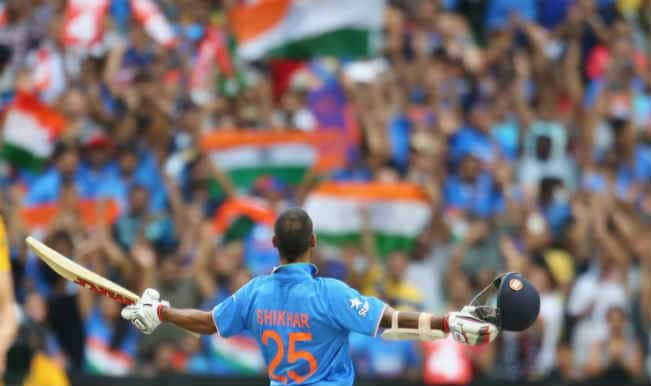 India vs United Arab Emirates, ICC Cricket World Cup 2015 Match 21: Watch Free Live Streaming and Telecast on Star Sports