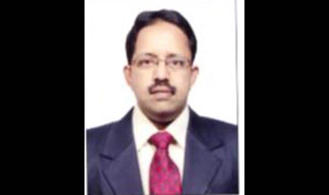 Union Budget 2015: P N Hariharan, CFO, ITM Group of Institution expects more reforms in the budget