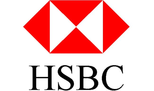 HSBC gets summons from Indian Tax Department; fears significant fines