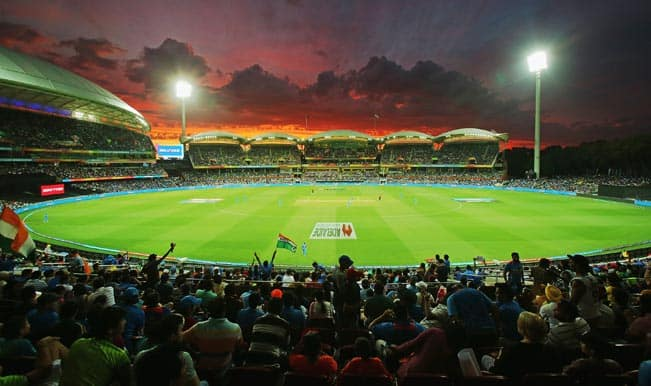 ICC Cricket World Cup 2015: Supreme Court allows Doordarshan to continue broadcasting matches