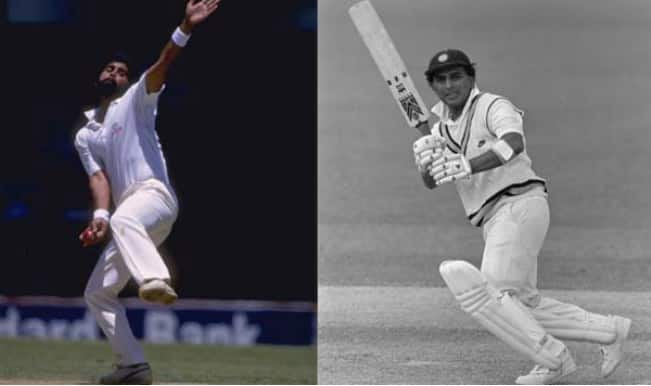 Reliance World Cup 1987: Chetan Sharma's hat-trick, Sunil Gavaskar's 1st ODI ton and other high points