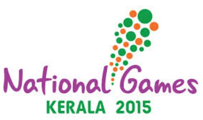 Maharashtra netball player Mayuresh Pawar dies in 35th National Games